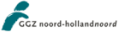 GGZ noord-hollandnoord