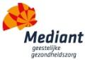 Mediant GGZ