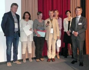 WN-Prijs 2014