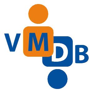 VMDBlogo650x650Transparant